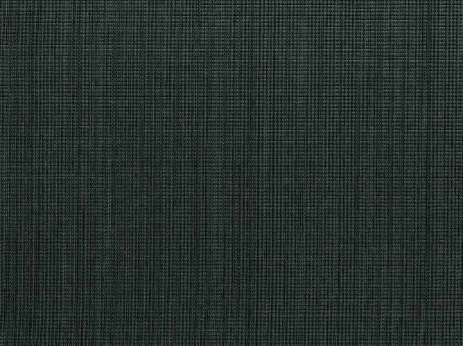 Voděodolná látka tmavě šedá 1bm