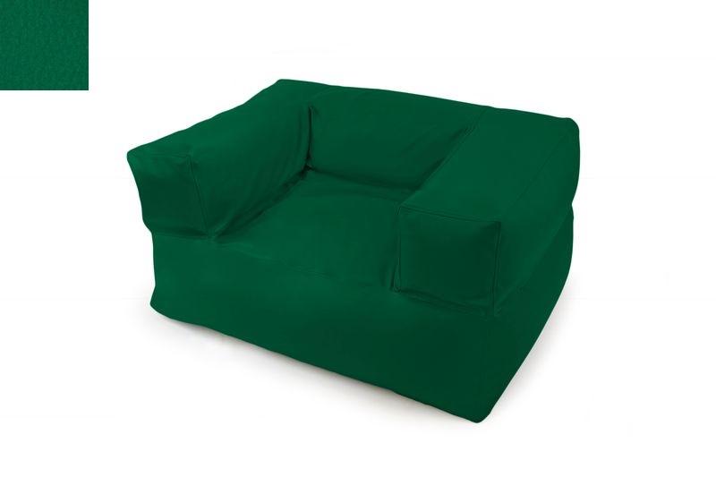 Venkovní křeslo Moog Green