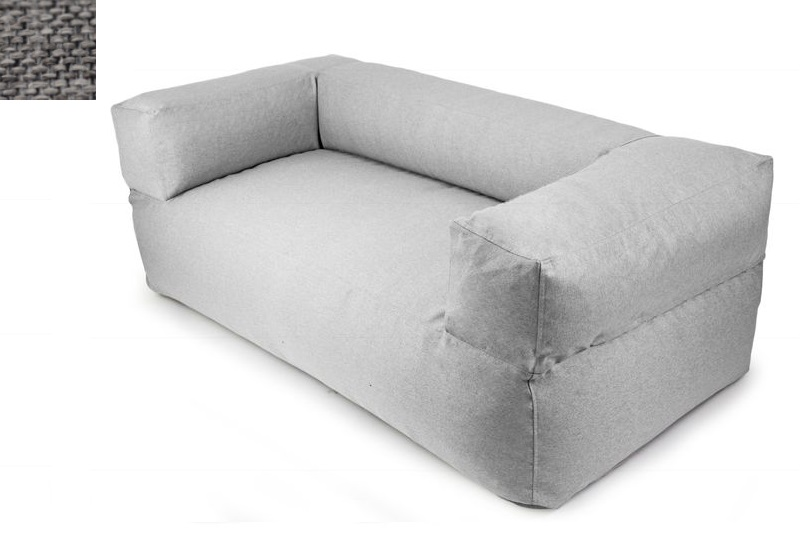 Sofa Moog Nordic Beige