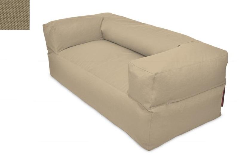 Sofa Moog Ox Beige
