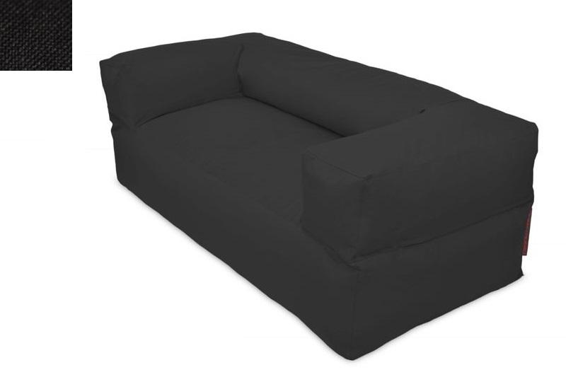 Sofa Moog Ox Black