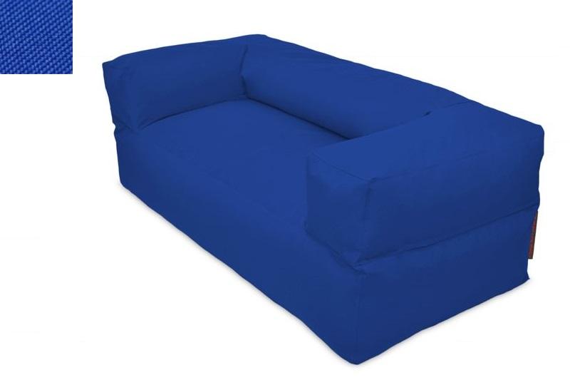 Sofa Moog Ox Blue