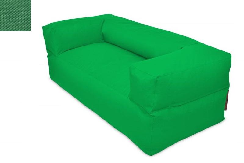 Sofa Moog Ox Green