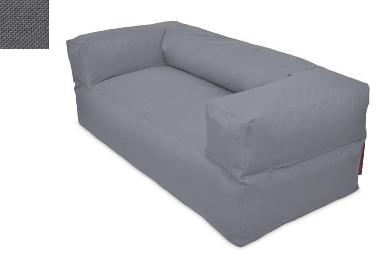 Sofa Moog Ox Grey