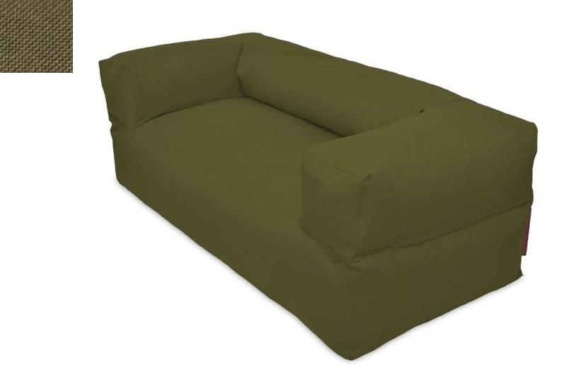 Sofa Moog Ox Khaki