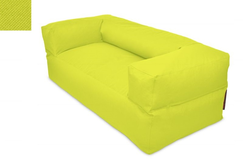 Sofa Moog Ox Kiwi