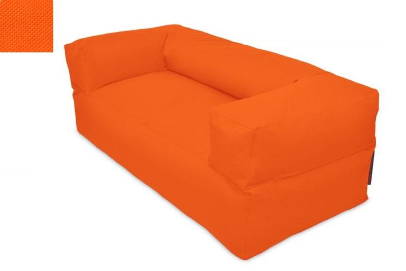 Sofa Moog Ox Orange