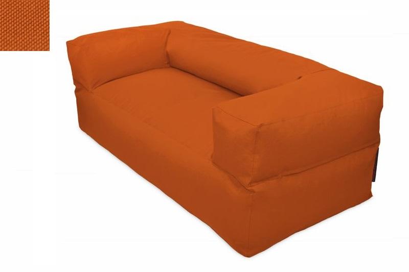 Sofa Moog Ox Pumpkin