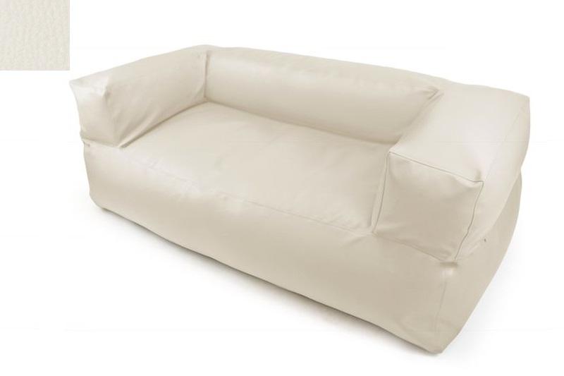 Venkovní sofa Moog Beige