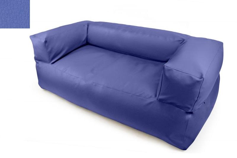 Venkovní sofa Moog Blue