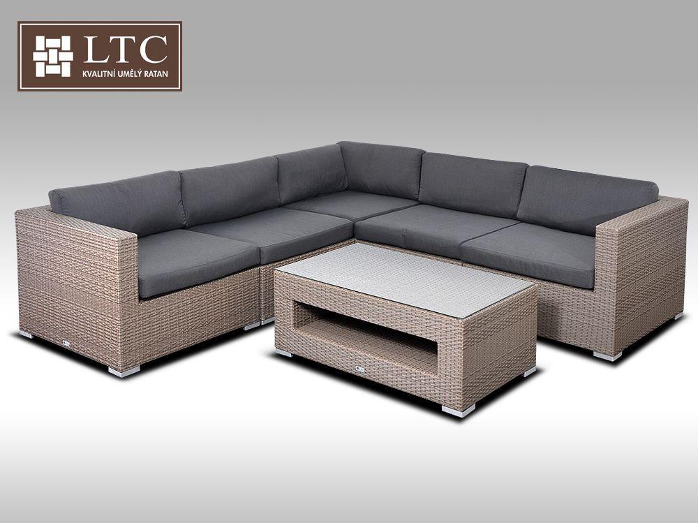 tadacip manufacturer